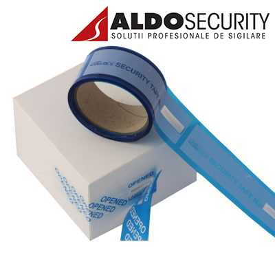 Label Lock Tape-ALDO