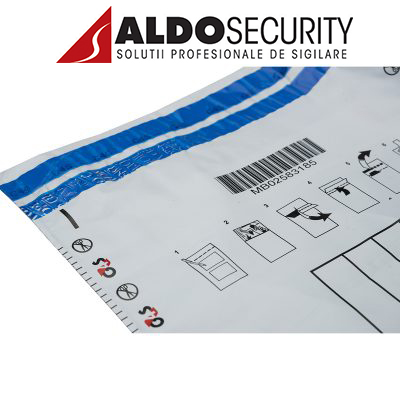 Security-bags-1-ALDO