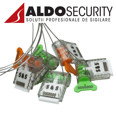 safelock6-ALDO